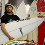 Surf es un Negocio