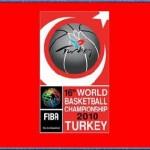 Baloncesto turquia-2010