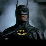 Batman y las tragaperras.