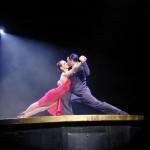 Uno de los bailes más sensuales, tiene su Campeonato mundial