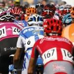 Pronto se larga la Vuelta de España
