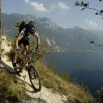 Las carreras de Mountain Bike unen España y Portugal