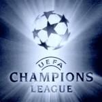 """Comienzan los """"Plays Offs"""" rumbo a la fase de grupos de la Liga de Campeones"""