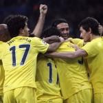 El Villarreal quiere amargar el estreno de Lasarte