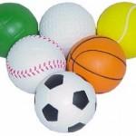 WebApuestas os ofrece mucha información sobre apuestas deportivas