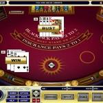 Blackjack: un gran juego