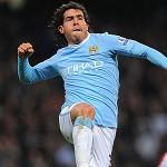 """El Manchester City quiere """"levantar"""" y ganar"""
