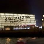 En breve, comenzará la competencia en San Sebastián