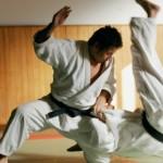 El Judo reunirá a los mejores en Tokio