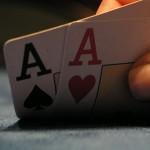 Aprovecha este torneo para demostrar tus habilidades con los naipes