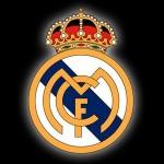 """Real Madrid apuesta a ser """"el campeón del siglo"""""""