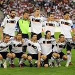 Alemania quiere afianzar su buen desempeño en el Mundial
