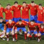 España estrena su título de Campeona Mundial y defiende el de Campeona de Europa