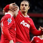 Manchester United enfrenta a Evertor, y intentará alcanzar la punta de la Premier