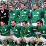 Panathinaikos aprovechará la mala pasada de Barça