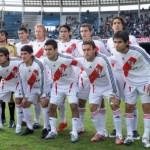 ¿River Plate y Arsenal marcaran en su partido?