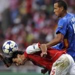 Sevilla cambia la cara y afronta el primer duelo por la Europa League