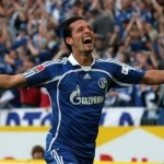 Shalke 04 y Borussia protagonizan el derby de esta jornada de la Bundesliga