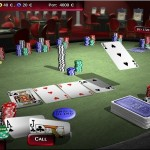 Aprende a jugar esta popular versión del Póker