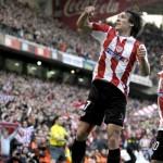 El Athletic de Bilbao intentará hacérsela difícil al Barça
