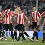 ¿Athletic de Bilbao se hará fuerte en el San Mamés?