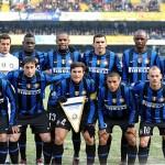 Inter de Milán pone a prueba su corona