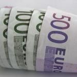 Consigue dinero a través de los microcréditos