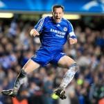 El Chelsea tendrá que revertir su mal juego si quiere lograr la punta del grupo