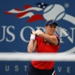 Clijsters quiere repetir título