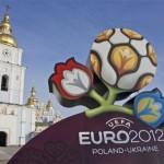 Comienzan a disputarse los partidos clasificatorios de la Euro 2012