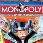Hazte rico jugando Monopoly