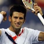 Novak quiere arruinar la fiesta de Rafa, y acapara las apuestas