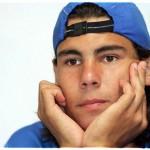 Rafael Nadal va por el único Grand Slam que le falta en su palmarés
