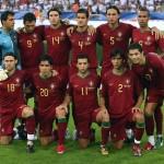 Portugal, sin CR9, busca ganar su primer partido