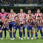 El Sporting de Gijón intentará hacerse fuerte en El Molinón