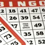 Nuevos juegos de bingo