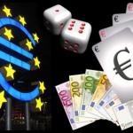 Eurocasino.com es la nueva opción en España