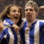 El Depor visita el Bernabéu en un duelo histórico