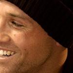 Jesse Brinkley enfrenta a Lucian Bute, por el Título Mundial de la FIB