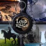Lord of the Rings, nuevo juego de casino