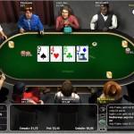 Aprende a jugar al Poker