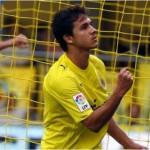 El Villarreal va a por liderato de la Liga