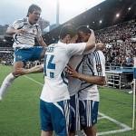 El Zaragoza enfrenta al Valencia, y espera seguir la remontada