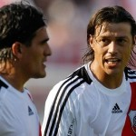 River Plate y Boca Juniors se enfrentan en un clásico devaluado