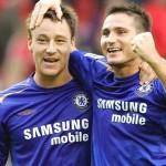 El Chelsea recibe al Spartak Moscú, con opción de ser el líder del grupo