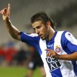 Espanyol no quiere descuidarse ante el Valladolid