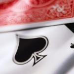 Nuevos torneos de Póquer