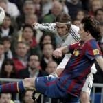Barcelona vs Real Madrid: mucho más que un derby