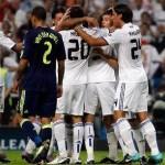 Ajax tratará de imponerse al Real, apra conseguir seguir con vida dentro del grupo