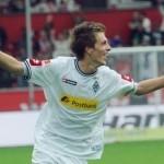El Stuttgart alemán viaja a España con la esperanza de lograr un triunfo, que nunca consiguió